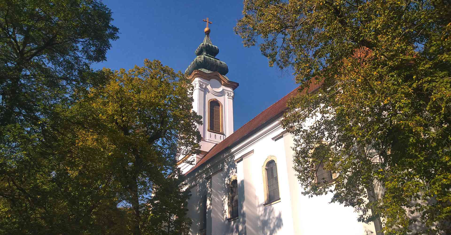 Szentendre_Őri-Art_Gallery_H2-Preobrazienska_Church