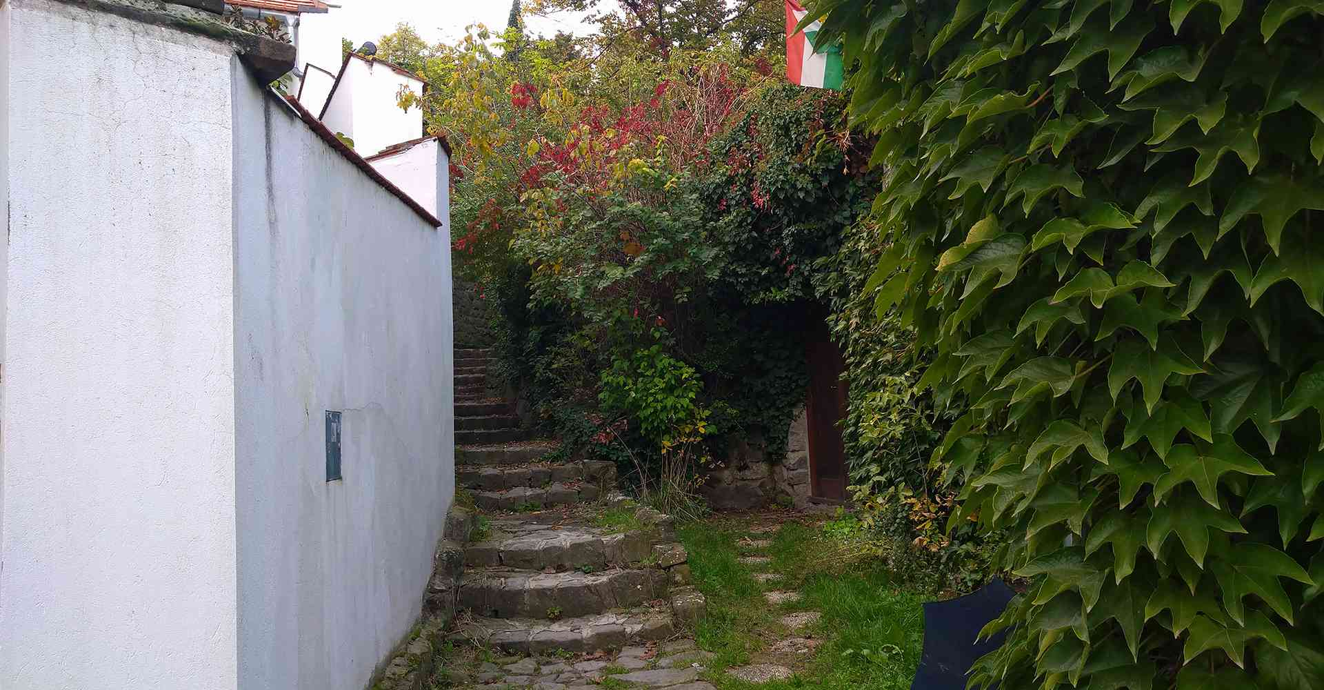 Szentendre_Őri-Art_Gallery_H3-Secret_steps