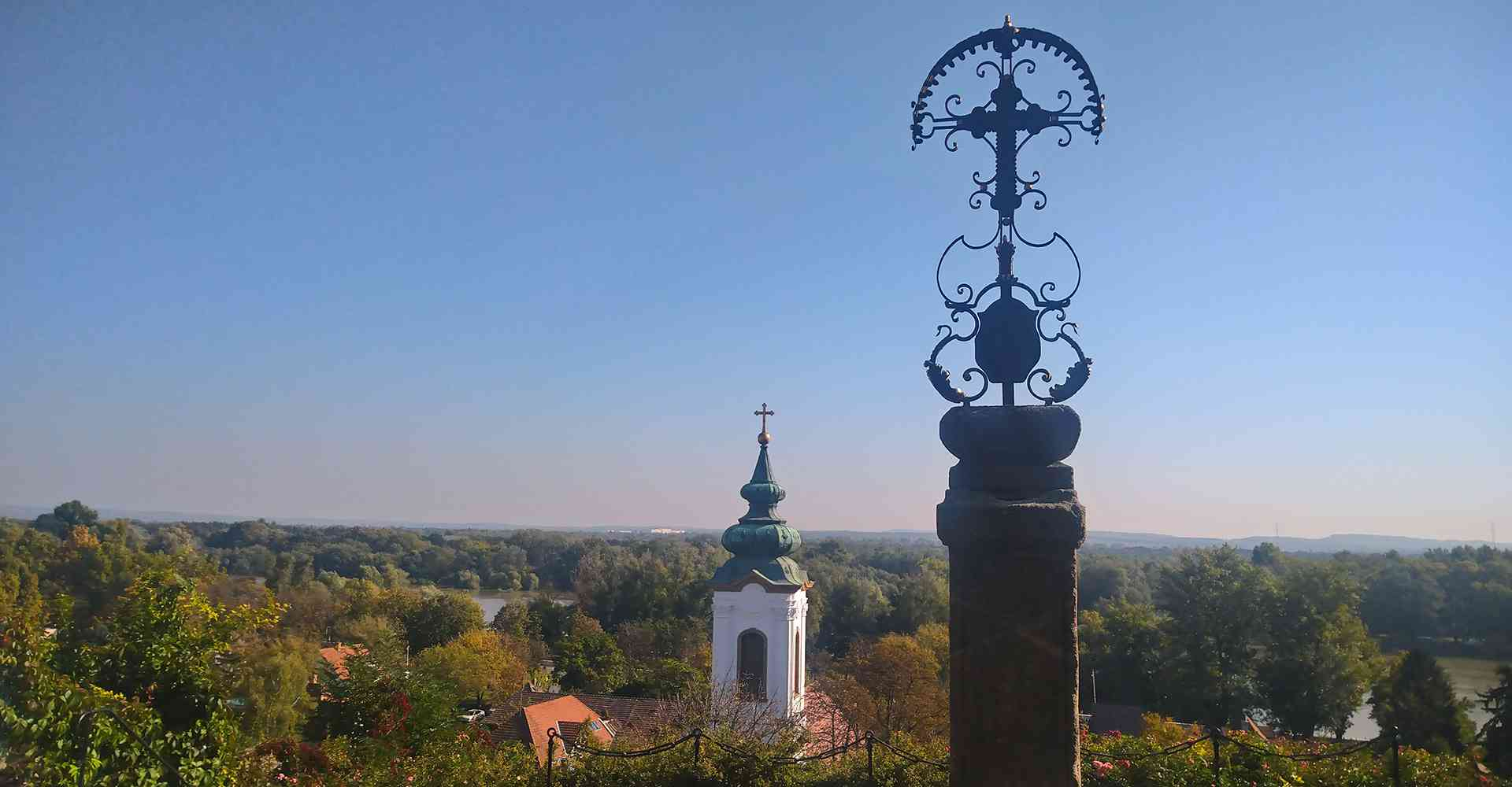 Szentendre_Őri-Art_Gallery_H5-Tanners_Cross