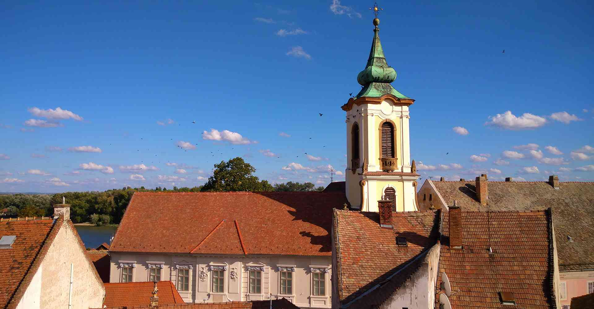 Szentendre_Őri-Art_Gallery_S9-View_of_the_Roofs